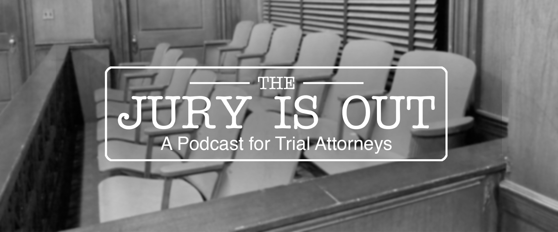 EP119 – Preparing an Expert Witness for Deposition with Erica Slater