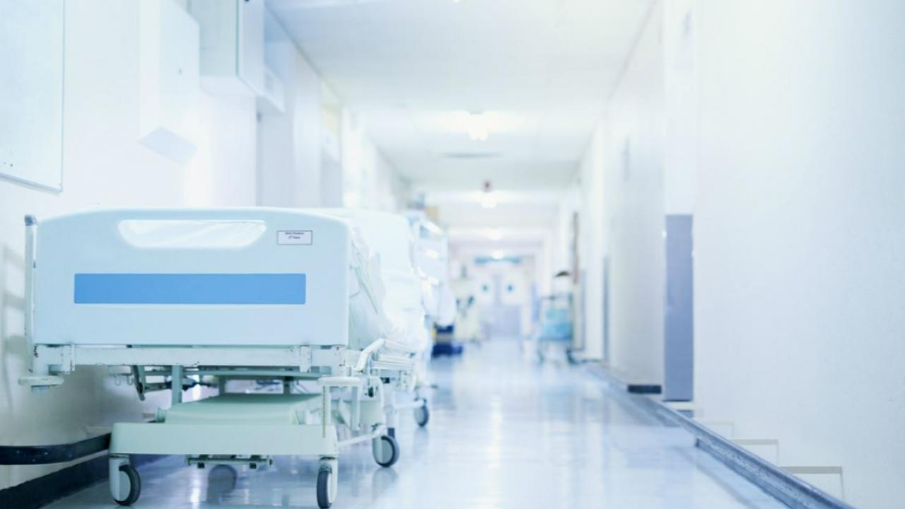 How Long Do You Have To Sue a Hospital For Medical Malpractice?