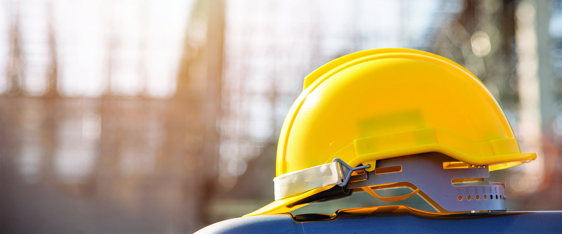 Dangers Facing Construction Workers