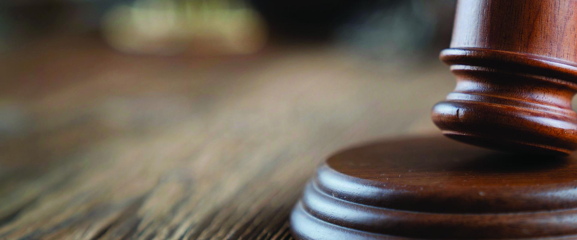Plaintiff Verdict in Clay County, MO, Medical Malpractice Case